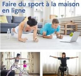 https://the-place-to-be.fr/wp-content/uploads/2020/10/sport-danse-gratuit-en-ligne-reconfinement-7242275d.jpg