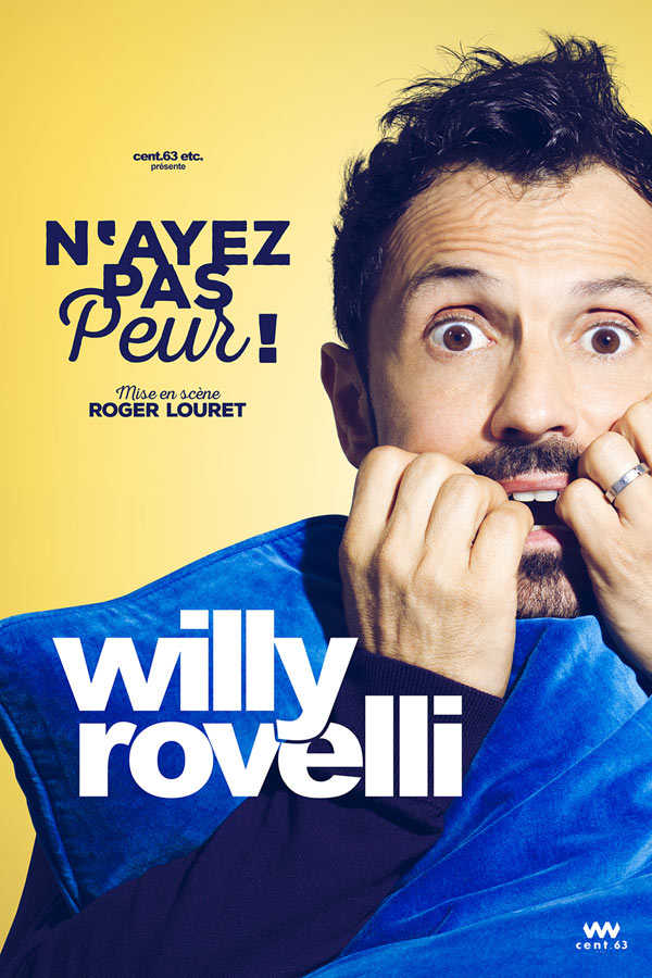 https://the-place-to-be.fr/wp-content/uploads/2020/10/willy-rovelli-nouvelle-comedie-gallien-bordeaux-2021-68fcc6a8.jpg