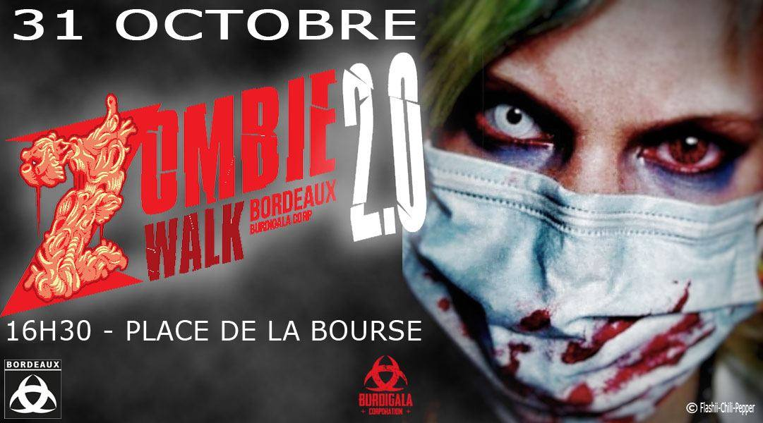 https://the-place-to-be.fr/wp-content/uploads/2020/10/zombie-walk-bordeaux-2020-659813ee.jpg