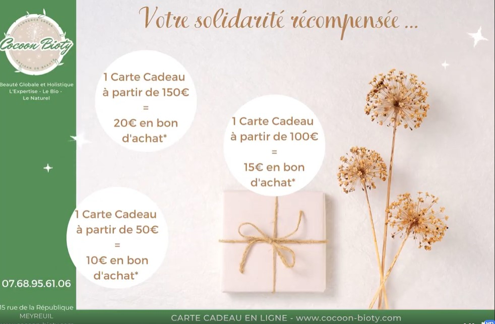 https://the-place-to-be.fr/wp-content/uploads/2020/11/carte-cadeau-noel-cocoon-bioty-meyreuil-980e9287.jpg