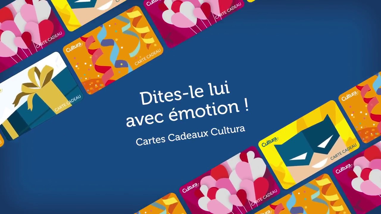 https://the-place-to-be.fr/wp-content/uploads/2020/11/carte-cadeaux-cultura-5b2550cf.jpg