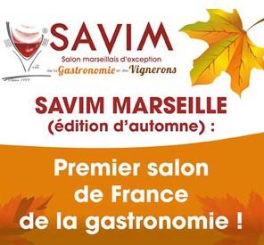 https://the-place-to-be.fr/wp-content/uploads/2020/11/savim-marseille-decembre-2020-067e6db1.jpg