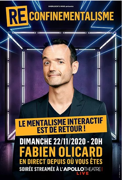 https://the-place-to-be.fr/wp-content/uploads/2020/11/spectacle-mentaliste-fabrien-olicard-live-streaming-theatre-apollo-novembre-2020-reconfinement-c8585a2a.jpg
