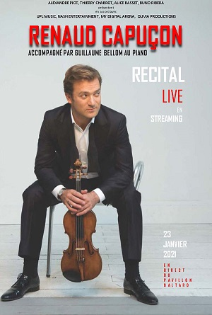 https://the-place-to-be.fr/wp-content/uploads/2020/12/RENAUD-CAPUCON-recital-en-streaming-pavillon-baltard-concert-violon-virtuel-cb6be417.jpg