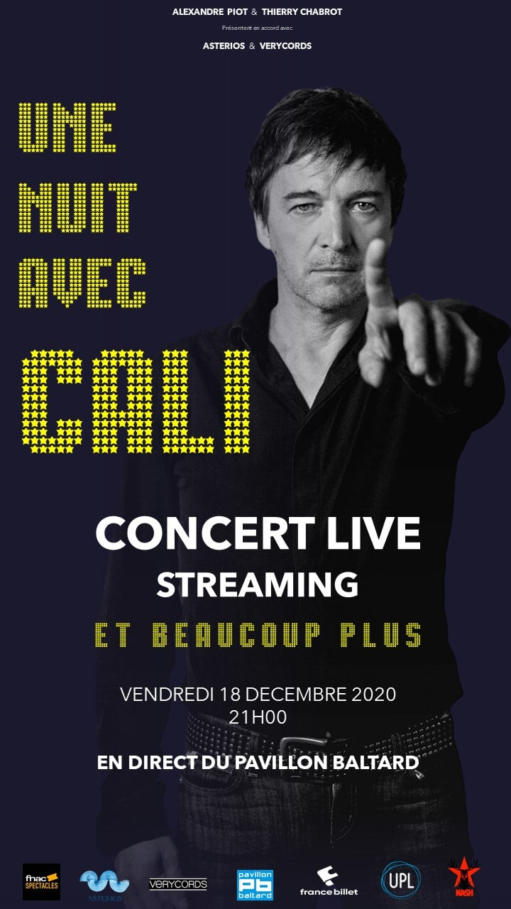 https://the-place-to-be.fr/wp-content/uploads/2020/12/cali-concert-livestream-streaming-live-decembre-2020-7a3be41c.jpg