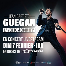 https://the-place-to-be.fr/wp-content/uploads/2020/12/concert-livestream-jean-baptiste-guegan-chante-johnny-olympia-concert-virtuel-streaming-9f83439f.jpg