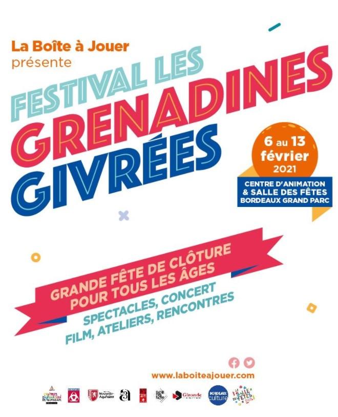 https://the-place-to-be.fr/wp-content/uploads/2020/12/festival-les-grenadines-givrees-2021-bordeaux-e7f251ce.jpg