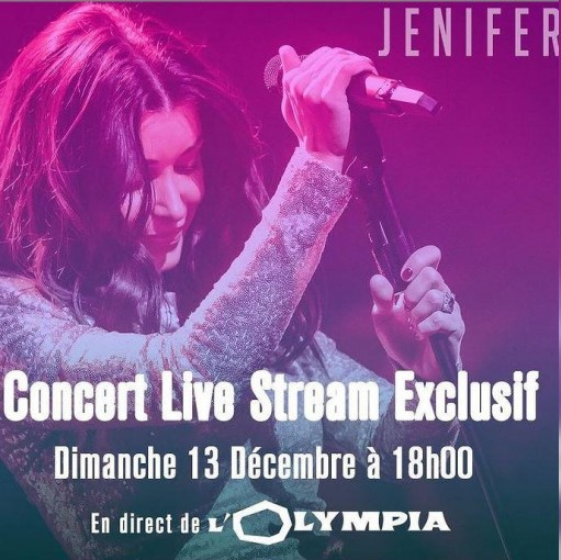 https://the-place-to-be.fr/wp-content/uploads/2020/12/jenifer-concert-streaming-livestream-en-direct-olympia-paris-13-decembre-2020-a060a266.jpg