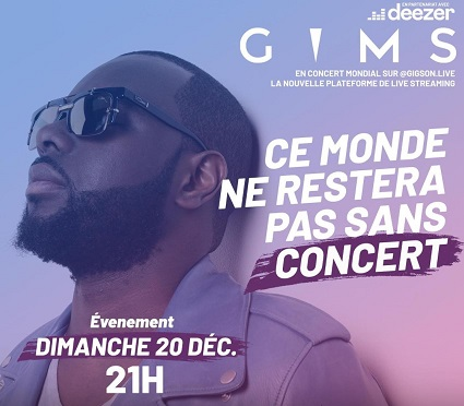 https://the-place-to-be.fr/wp-content/uploads/2020/12/maitre-gims-concert-live-streaming-20-decembre-2020-d5487aae.jpg