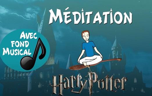 https://the-place-to-be.fr/wp-content/uploads/2020/12/meditation-harry-potter-bienfait-meditation-a2c337d5.jpg