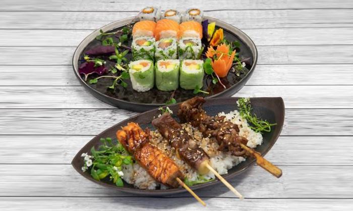 https://the-place-to-be.fr/wp-content/uploads/2020/12/plateau-maki-sushi-par-restaurant-les-sushis-du-panier-13002-marseille-a1b0f627.jpg