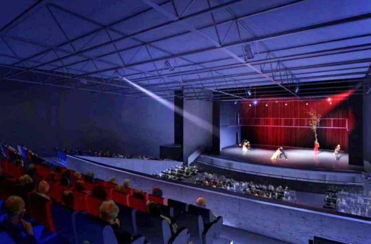 https://the-place-to-be.fr/wp-content/uploads/2020/12/porgrammation-salle-spectacle-salle-des-fetes-bordeaux-grand-parc-saison-2021-bordeaux-c28a2860.jpg
