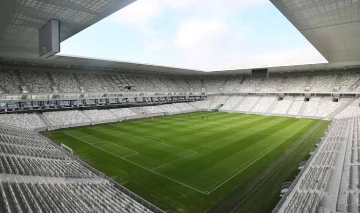 https://the-place-to-be.fr/wp-content/uploads/2020/12/programmation-2021-concert-spectacle-stade-matmut-atlantique-bordeaux-f6bd3610.jpg