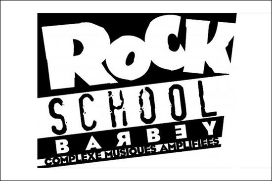 https://the-place-to-be.fr/wp-content/uploads/2020/12/programmation-saison-2021-salle-spectacle-rock-school-barbey-bordeaux-0f1be2ec.jpg