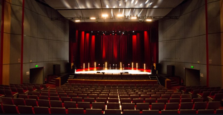 https://the-place-to-be.fr/wp-content/uploads/2020/12/programme-2021-concert-spectacle-theatre-casino-barriere-bordeaux-a6b7ed7b.jpg