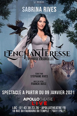 https://the-place-to-be.fr/wp-content/uploads/2020/12/spectacle-livestream-enchanteresse-sabrina-rives-streaming-live-virtuel-apollo-theatre-janvier-2021-3dd2bb1e.jpg