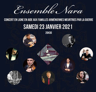 https://the-place-to-be.fr/wp-content/uploads/2021/01/CONCERT-POUR-L-ARMENIE-streaming-live-janvier-2021-f1549310.jpg