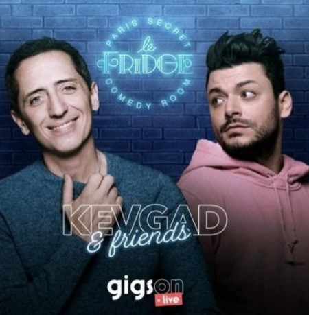 https://the-place-to-be.fr/wp-content/uploads/2021/01/Spectacle-plateau-humoriste-kev-adams-gad-elmaleh-livestream-streaming-janvier-2021-avec-gigson-live-7aaf6012.jpg