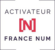 https://the-place-to-be.fr/wp-content/uploads/2021/01/The-place-to-be-Activateur-France-Num-ConvertImage-6adb4032.jpg