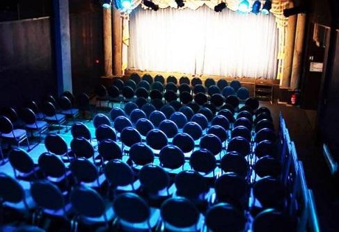 https://the-place-to-be.fr/wp-content/uploads/2021/01/programme-2021-theatre-victoire-bordeaux-9fdc11d2.jpg