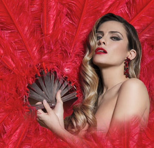 https://the-place-to-be.fr/wp-content/uploads/2021/01/spectacle-CLARA-MORGANE-cabaret-STREAMING-LIVE-oh-cesar-paris-f8ad5f12.jpg
