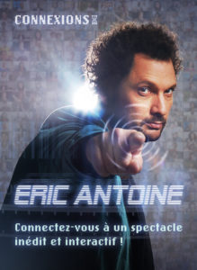 https://the-place-to-be.fr/wp-content/uploads/2021/01/spectacle-virtuel-livestream-eric-antoine-janvier-2021-38cee823.jpg