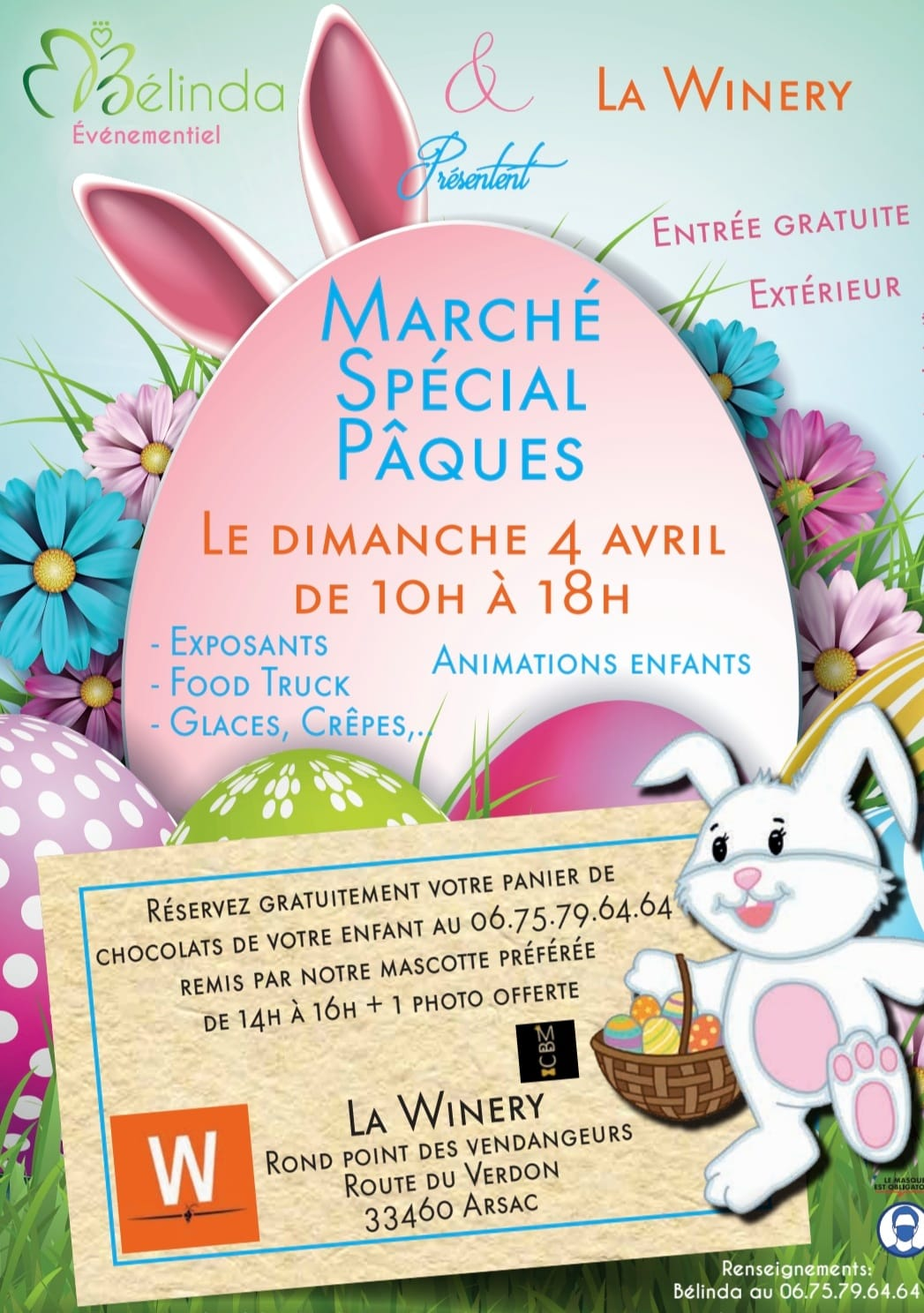https://the-place-to-be.fr/wp-content/uploads/2021/03/Marche-Special-Paques-arsac-2021-659c2939.jpg