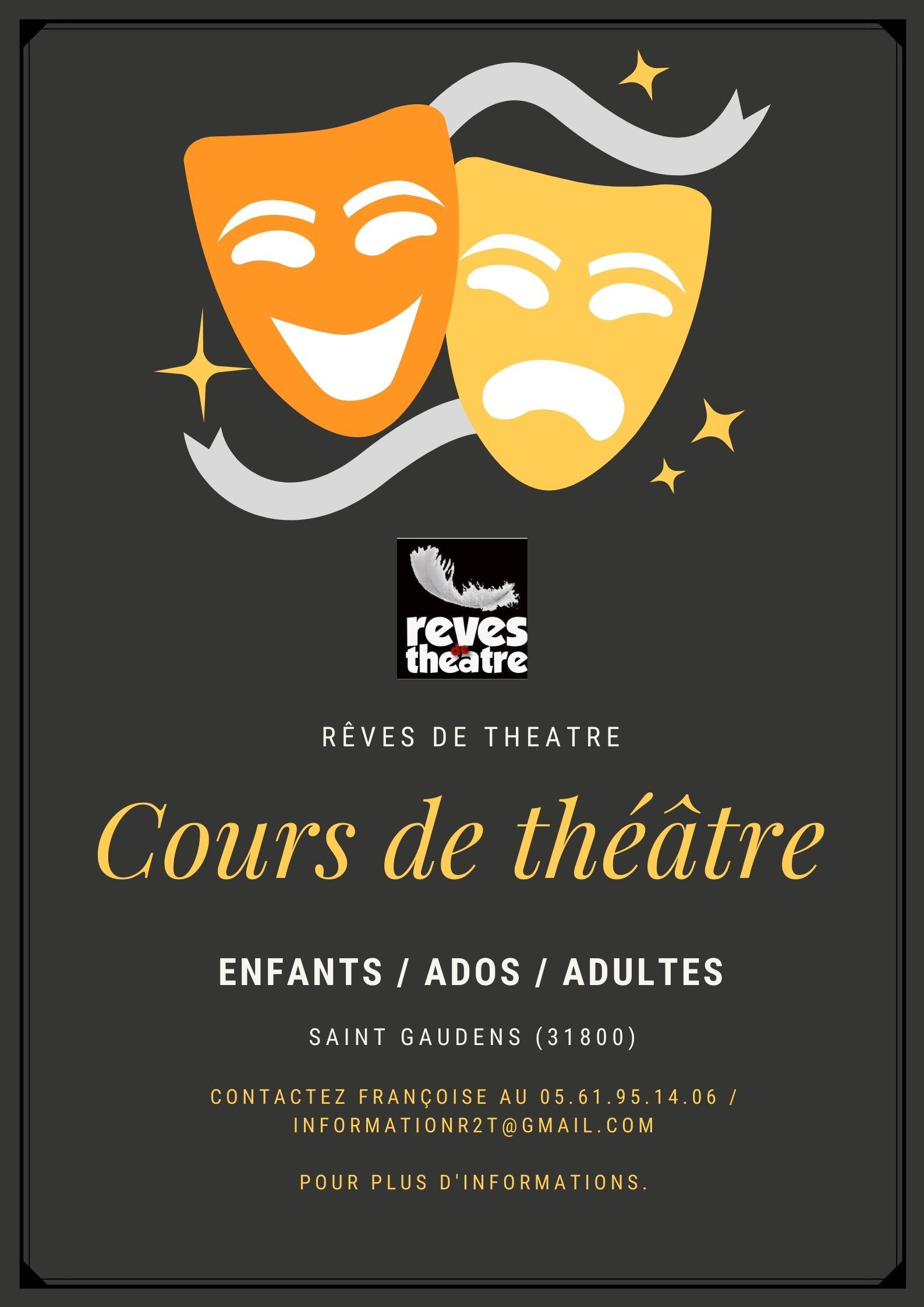https://the-place-to-be.fr/wp-content/uploads/2021/03/Noir-Theatre-Icone-Vintage-Salle-de-Classe-Affiche-6e55fd8a.jpg