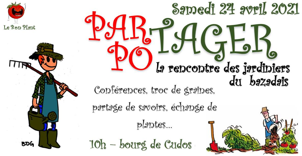 https://the-place-to-be.fr/wp-content/uploads/2021/03/partager-potager-cudos-2021-1dac21a9.jpg