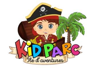 https://the-place-to-be.fr/wp-content/uploads/2021/04/kid-parc-loisirs-familial-enfant-gujan-mestras-bordeaux-gironde-0cc77f36.jpg