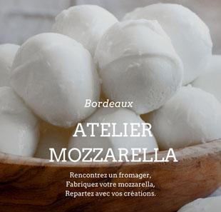 https://the-place-to-be.fr/wp-content/uploads/2021/05/Atelier-FABRIQUEZ-VOTRE-MOZZARELLA-bordeaux-4bd26e0d.jpg