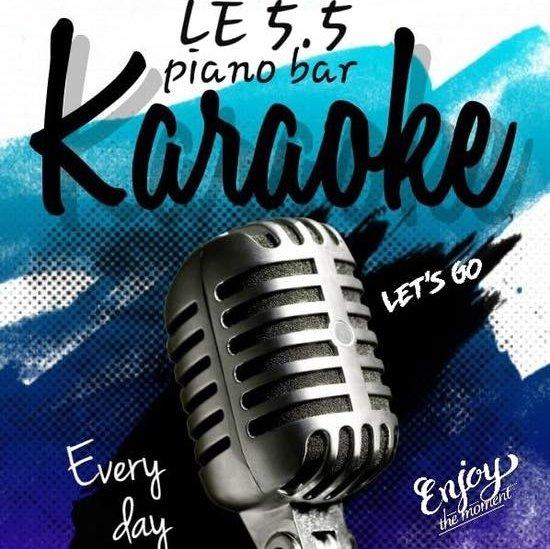 https://the-place-to-be.fr/wp-content/uploads/2021/05/bar-karaoke-club-dj-danse-le-5-5-marseille-vieux-port-sortir-soir-f19b9ddb.jpg