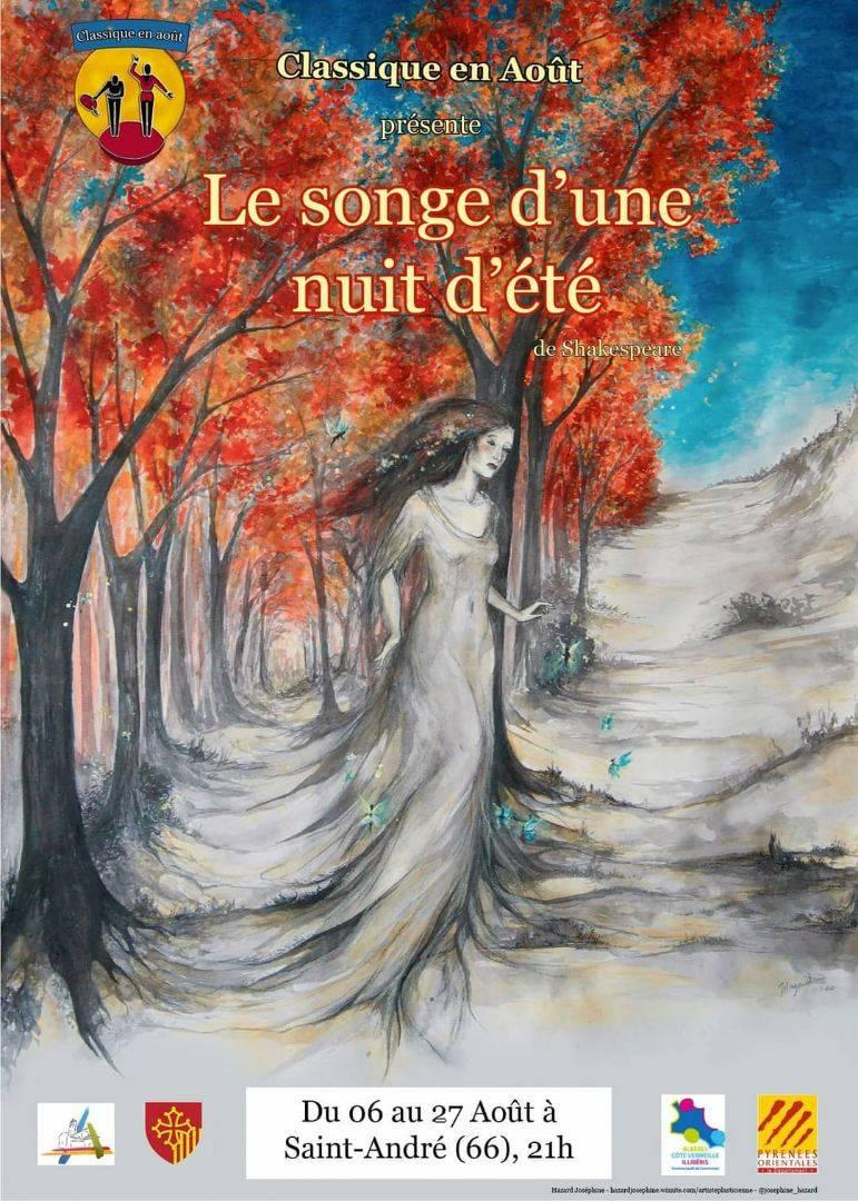 https://the-place-to-be.fr/wp-content/uploads/2021/05/classique-aout-songe-nuit-ete-shakespeare-saint-andre-2021-8281a308.jpg