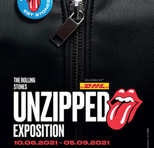https://the-place-to-be.fr/wp-content/uploads/2021/05/expositioin-orange-velodrome-marseille-2021-THE-ROLLING-STONES-UNZIPPED-907a6708.jpg