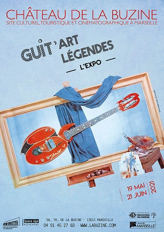 https://the-place-to-be.fr/wp-content/uploads/2021/05/exposition-guitares-chateau-buzine-marseille-7b92bc9e.jpg