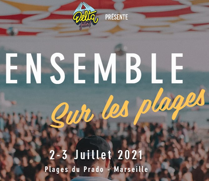 https://the-place-to-be.fr/wp-content/uploads/2021/05/festival-ensemble-sur-les-plages-prado-marseille-juillet-2021-par-delta-festival-7bc44351.jpg