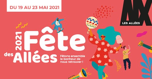 https://the-place-to-be.fr/wp-content/uploads/2021/05/fete-les-allees-provencales-aix-en-provence-mai-2021-01ebbf89.jpg