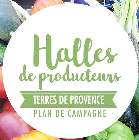 https://the-place-to-be.fr/wp-content/uploads/2021/05/halles-des-producteurs-plan-de-campagne-edition-2021-6db8d555.jpg