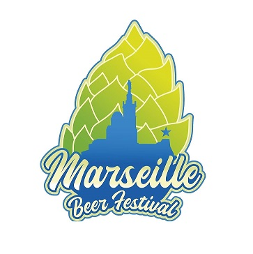 https://the-place-to-be.fr/wp-content/uploads/2021/05/marseille-beer-festival-marseille-juin-2021-80d4432a.jpg