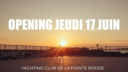 https://the-place-to-be.fr/wp-content/uploads/2021/05/opening-rooftop-yachting-club-point-rouge-marseille-evenement-les-copains-dabord-13008-7fcac81a.jpg