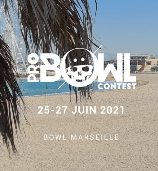 https://the-place-to-be.fr/wp-content/uploads/2021/05/pro-bowl-contest-2021-festival-freestyle-sport-extreme-marseille-acb5695e.jpg