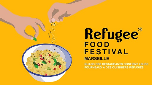 https://the-place-to-be.fr/wp-content/uploads/2021/05/refugee-food-festival-edition-2021-marseille-29a714f7.jpg