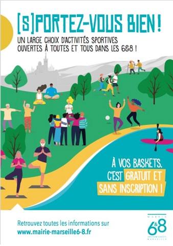 https://the-place-to-be.fr/wp-content/uploads/2021/05/sportez-vous-bien-programme-sport-gratuit-mairie-marseille-6eme-8eme-mai-octobre-2021-c3c29762.jpg