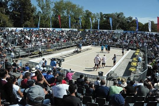 https://the-place-to-be.fr/wp-content/uploads/2021/05/tournoi-mondial-la-marseillaise-a-petanque-juillet-2021-parc-borely-1b38994a.jpg