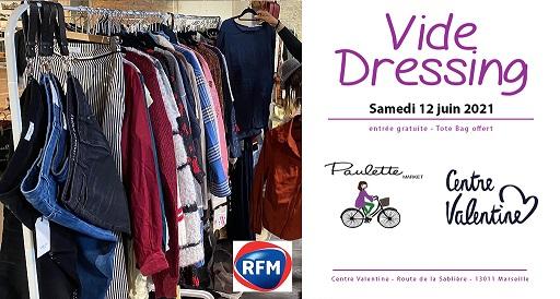 https://the-place-to-be.fr/wp-content/uploads/2021/05/vide-dressing-paulette-market-centre-commercial-la-valentine-marseille-5829e6c0.jpg