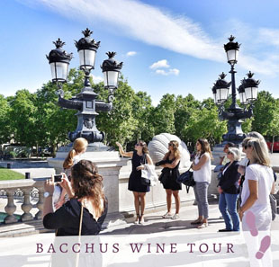 https://the-place-to-be.fr/wp-content/uploads/2021/05/visite-guidee-degustation-vin-BACCHUS-WINE-TOUR-bordeaux-b6813c08.jpg