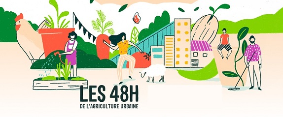 https://the-place-to-be.fr/wp-content/uploads/2021/06/48h-agriculture-urbaine-marseille-2021-cite-agriculture-0fc2bb95.jpg
