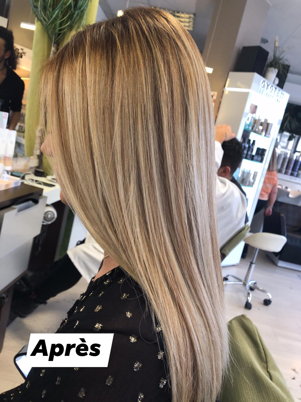 https://the-place-to-be.fr/wp-content/uploads/2021/06/coiffure-avant-apres-david-camino-bordeaux-94b4043f.jpg