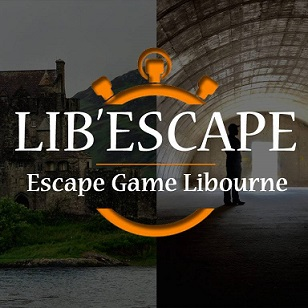 https://the-place-to-be.fr/wp-content/uploads/2021/06/lib-escape-libourne-escape-game-jeu-evasion-immersif-8880fedf.jpg