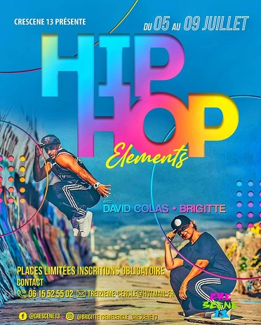 https://the-place-to-be.fr/wp-content/uploads/2021/06/stage-danse-hip-hop-cre-scene13-marseille-juillet-2021-4fe05c60.jpg